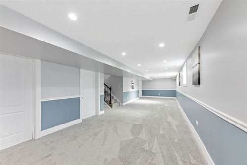 Tiny photo for Chicago, IL 60619 (MLS # 10939136)