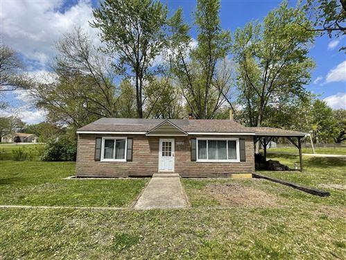 Photo of 35370 Washington Street, Custer Park, IL 60481 (MLS # 11081136)