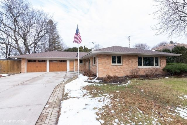 152 Kimberly Road, East Dundee, IL 60118 - #: 10535136