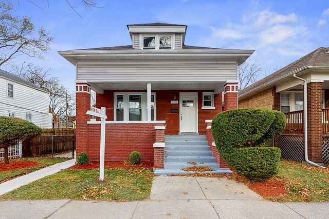 Photo for Chicago, IL 60619 (MLS # 10939136)