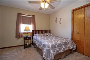 Tiny photo for 15607 West Waterford Lane, MANHATTAN, IL 60442 (MLS # 10515137)