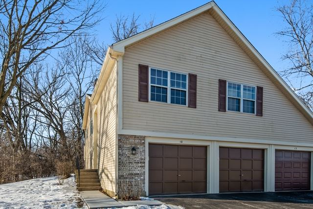 10 Linden Court, Cary, IL 60013 - #: 10645137