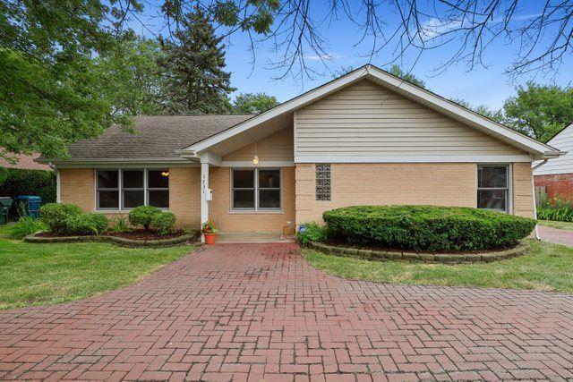 1731 Good Avenue, Park Ridge, IL 60068 - #: 10783137
