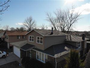 Photo of 18642 Chestnut Avenue, COUNTRY CLUB HILLS, IL 60478 (MLS # 10430138)