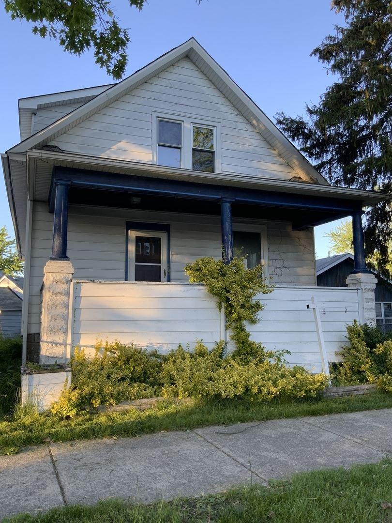 3411 Grand Boulevard, Brookfield, IL 60513 - #: 10948138