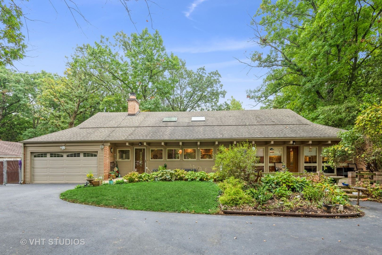 4685 Forest View Drive, Northbrook, IL 60062 - #: 11240138