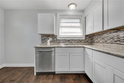 Tiny photo for 55 West 77th Street, Chicago, IL 60620 (MLS # 10570139)