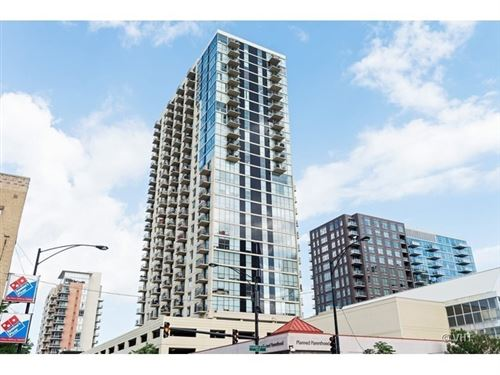 Photo of 1212 N LASALLE Drive #2502, Chicago, IL 60610 (MLS # 11007139)