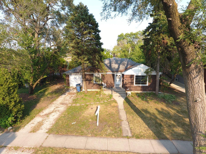 565 S Bryan Street, Elmhurst, IL 60126 - #: 10767139