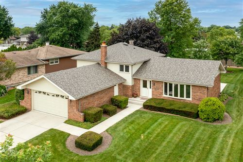 Photo of 15208 Royal Foxhunt Road, Orland Park, IL 60462 (MLS # 11175140)