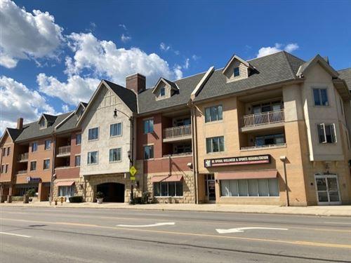 Photo of 310 S Main Street #304, Lombard, IL 60148 (MLS # 11224141)