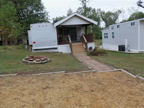 Photo of 5/316 Woodhaven, Sublette, IL 61367 (MLS # 11239141)