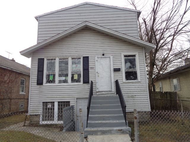 1319 W 110th Place, Chicago, IL 60643 - #: 10638141