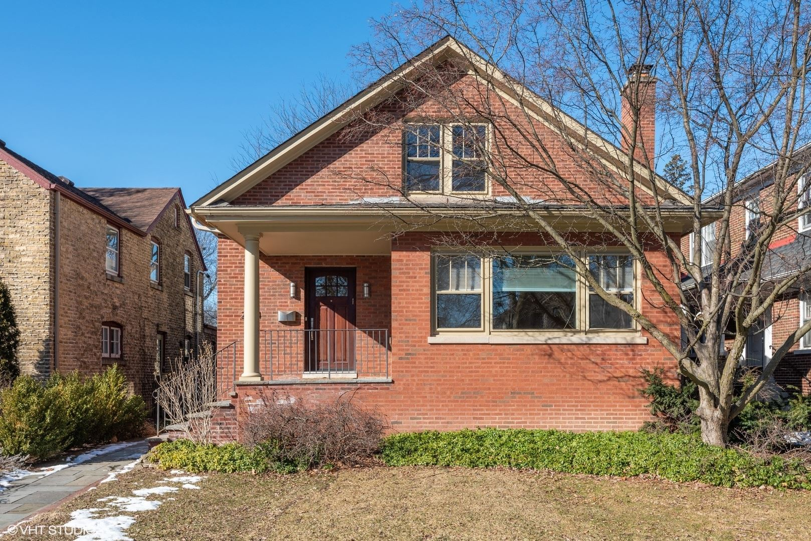 2144 Forestview Road, Evanston, IL 60201 - #: 10670141