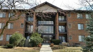 Photo of 5703 South Cass Avenue #309, WESTMONT, IL 60559 (MLS # 10379142)