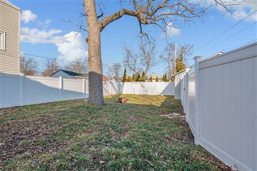 Tiny photo for 1426 East Algonquin Road, Des Plaines, IL 60016 (MLS # 10623142)