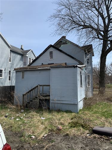 Tiny photo for 6430 S NORMAL Boulevard, Chicago, IL 60621 (MLS # 11037142)