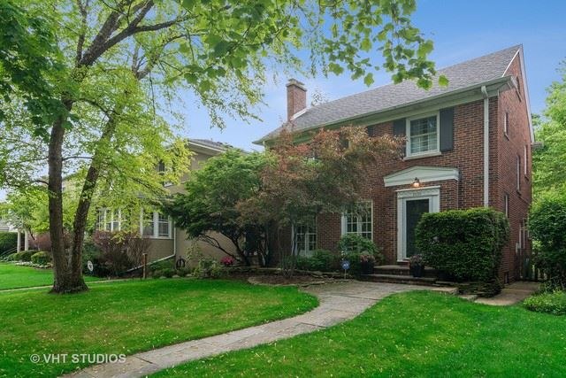 2220 Forestview Road, Evanston, IL 60201 - #: 10504142