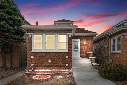 Photo of 7738 South Laflin Street, Chicago, IL 60620 (MLS # 10617143)