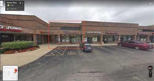 Photo of 958 Harlem Avenue, Glenview, IL 60025 (MLS # 10659143)