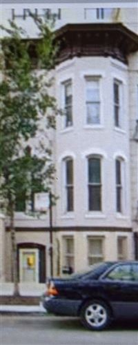 Photo of 109 W Elm Street, Chicago, IL 60610 (MLS # 11116143)