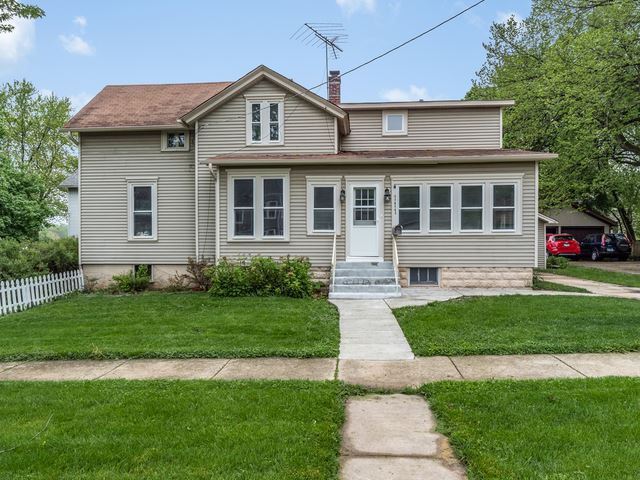 111 Clara Street, West Chicago, IL 60185 - #: 10716143