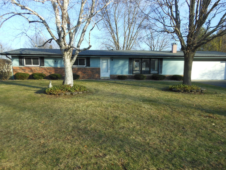 Photo of 20823 Ron Lee Court, Shorewood, IL 60404 (MLS # 10954143)