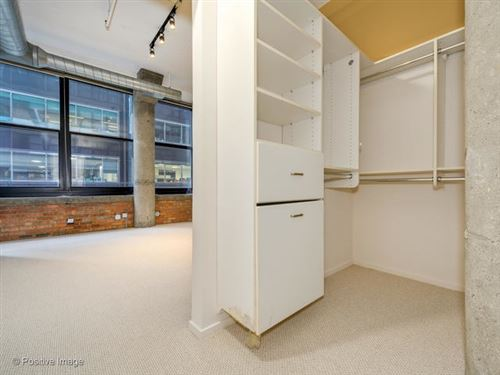 Tiny photo for 130 South Canal Street #209, Chicago, IL 60606 (MLS # 10585144)