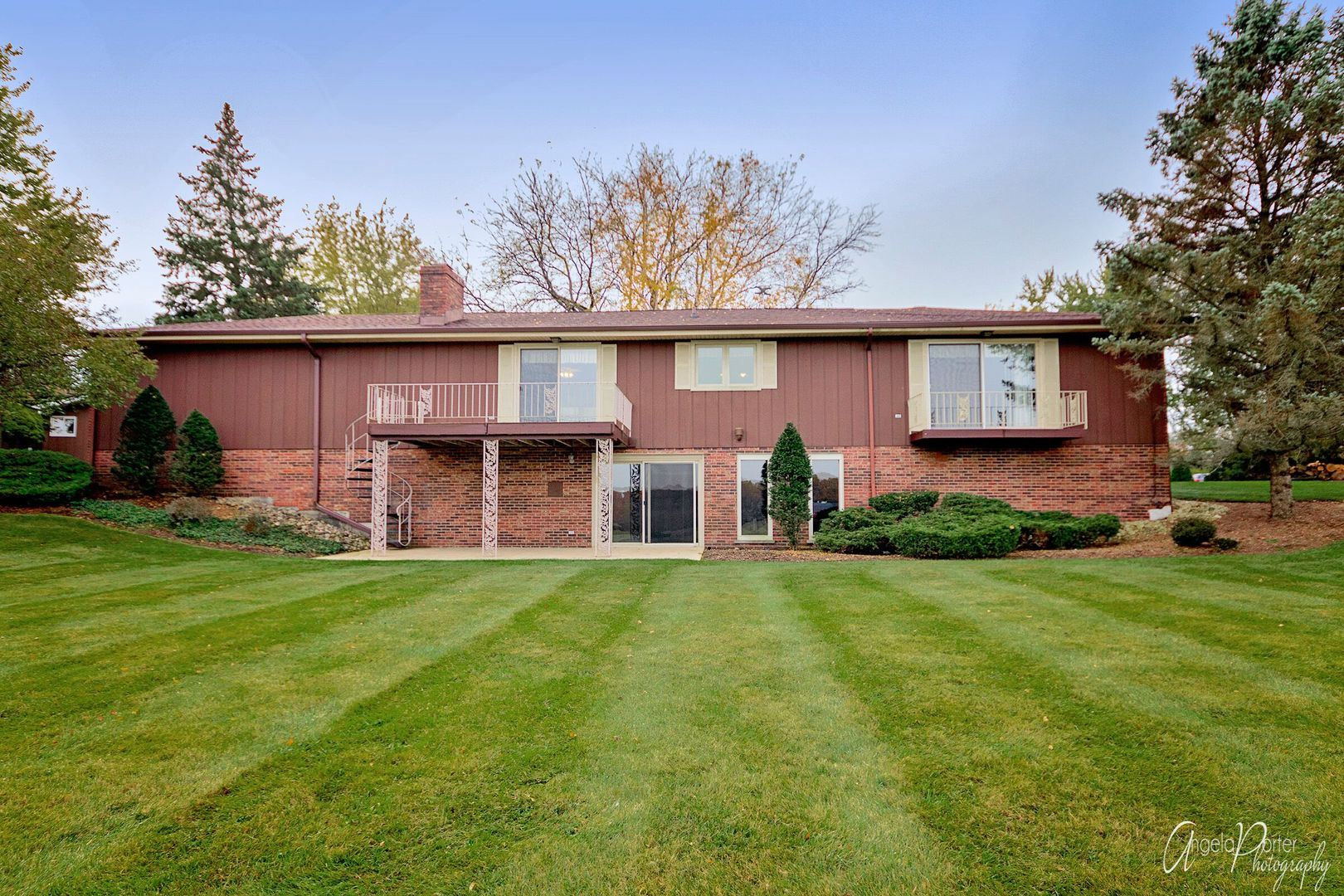 1412 W Lincoln Road, McHenry, IL 60051 - #: 10560144
