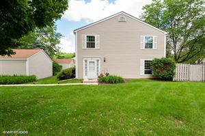 Photo of 16 Timber Terrace, CARY, IL 60013 (MLS # 10430145)