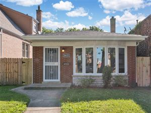 Photo for 8623 South Maryland Avenue, CHICAGO, IL 60619 (MLS # 10506146)
