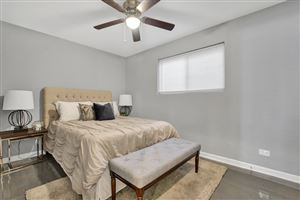 Tiny photo for 8623 South Maryland Avenue, CHICAGO, IL 60619 (MLS # 10506146)