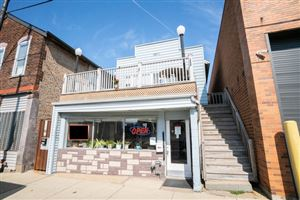 Photo of 1924 West Grand Avenue, Chicago, IL 60622 (MLS # 10540146)