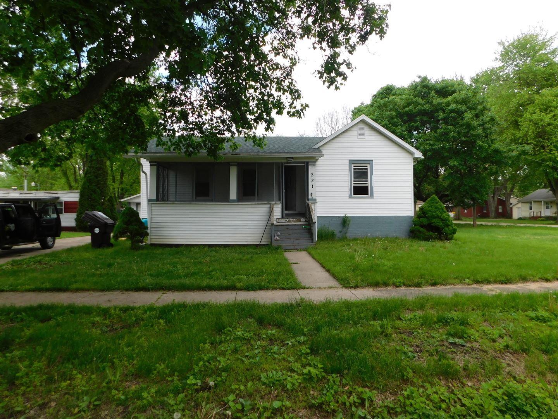 221 S Pine Street, Wenona, IL 61377 - #: 10729146