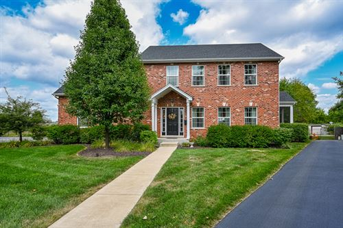 Photo of 310 North Fremont Street, Naperville, IL 60540 (MLS # 10583147)