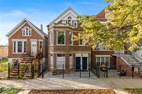 Photo of 3009 W 21st Place, Chicago, IL 60623 (MLS # 11236147)