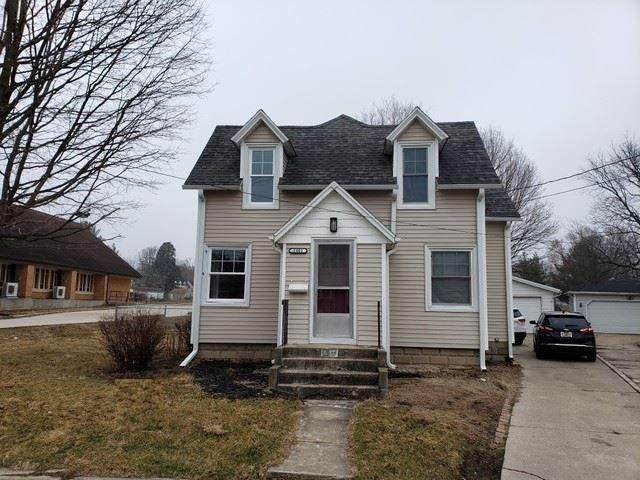 1003 E Chamberlin Street, Dixon, IL 61021 - #: 10669147