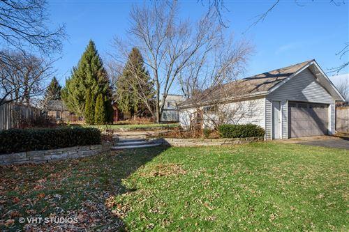 Tiny photo for 114 Applebee Street, Barrington, IL 60010 (MLS # 10961148)