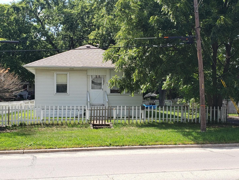 929-931 S River Street, Aurora, IL 60506 - #: 10475148