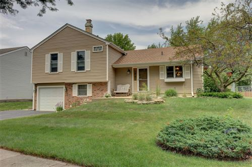Photo of 295 Hill Avenue, Bartlett, IL 60103 (MLS # 10808149)
