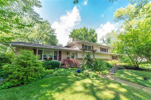 Photo of 89 Bunting Lane, Naperville, IL 60565 (MLS # 10919149)