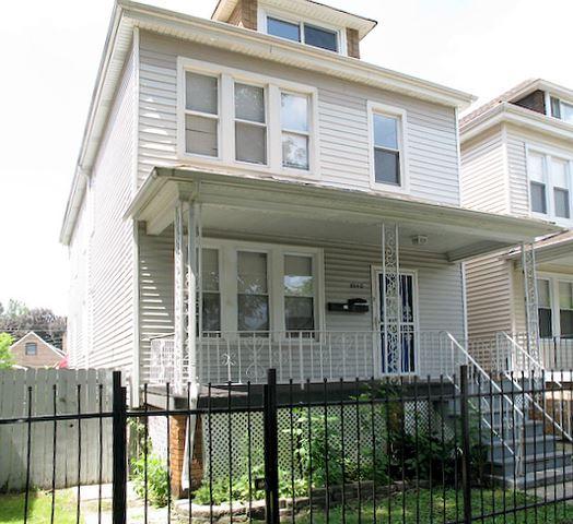 8540 S Kingston Avenue, Chicago, IL 60617 - #: 10560149