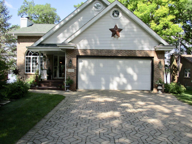 1916 CANDLEWIDK Drive SW, Poplar Grove, IL 61065 - #: 10794149