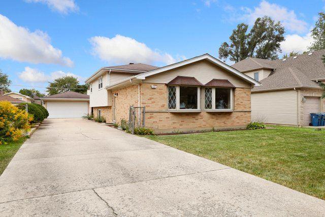 804 N Willow Road, Elmhurst, IL 60126 - #: 11217149