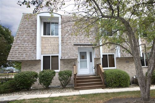 Photo of 15124 Central Avenue #B, Oak Forest, IL 60452 (MLS # 11231150)