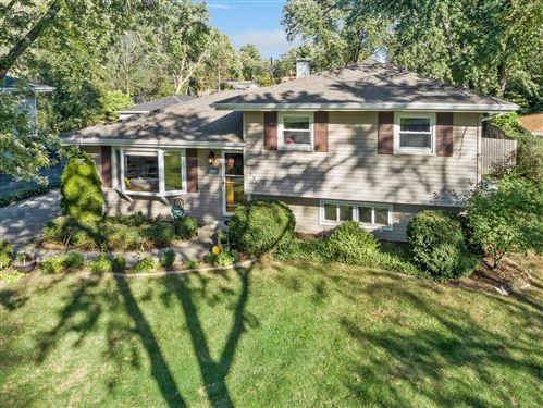 Photo of 5915 Sherman Avenue, Downers Grove, IL 60516 (MLS # 11250150)