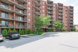 1 Bloomingdale Place #311, Bloomingdale, IL 60108 - #: 10646150
