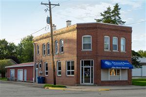Photo of 123 South Main Street, Cherry, IL 61317 (MLS # 10530151)