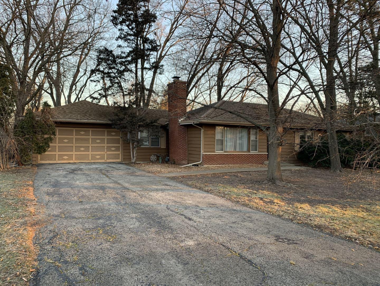 210 W Ridge Avenue, Prospect Heights, IL 60070 - #: 10951151