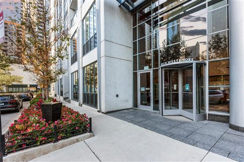 Photo of 201 N Westshore Drive #105, Chicago, IL 60601 (MLS # 10984152)